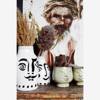 Vases et pots