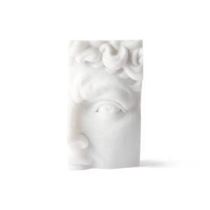 Statuettes, sculptures